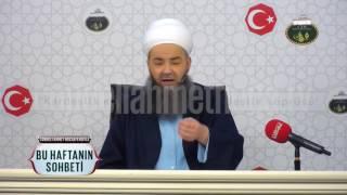 Download İslamoğlu'nun Arkadaşı HDP'li Hüda KAYA İran'ın da Çok Yakını Çıktı! Video