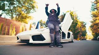 Download Blac Youngsta - I Got Something To Say Video