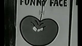Download Old Commercials That Would Be ″Politically Incorrect″ Today Video