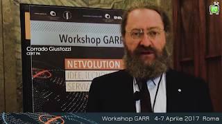 Download Le misure minime di sicurezza informatica per le PA - C.Giustozzi (CERT PA) Video
