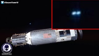 Download ALIEN Encounters During NASA Gemini Missions Exposed! 6/9/16 Video
