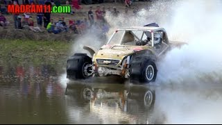 Download CHOIRBOY is the TIM CAMERON of FORMULA OFFROAD Video