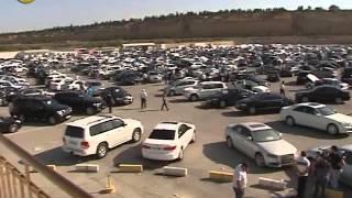 Download Maşın bazarında son vəziyyət Video