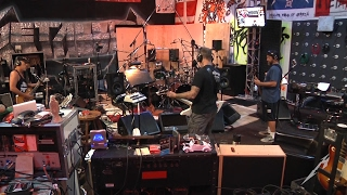 Download Metallica: Sawblade - The Making of ″Am I Savage?″ Video