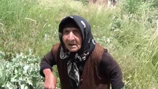 Download Karaçayır Sivas Zara Video