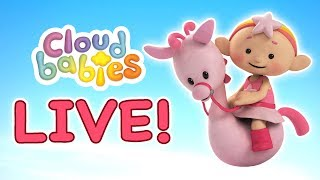 Download CLOUDBABIES FULL EPISODES LIVE Video
