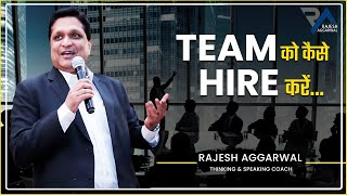 Download Skills For Success (Hindi) Rajesh Aggarwal, Motivational Speaker & Life Coach Video