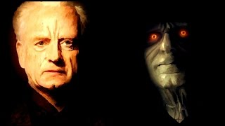 Download Why the Jedi Couldn't Sense Palpatine - Star Wars Explained Video
