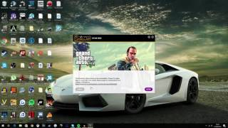 Download How to play GTA V in offline mode (PC) Video