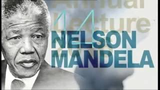 Download 14th Nelson Mandela Annual Lecture delivered by Bill Gates Video