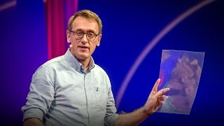 Download Mikael Fogelstrom: Graphene, from a layer of atoms to applications Video