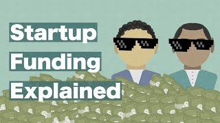 Download Startup Funding Explained: Everything You Need to Know Video