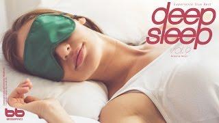Download 10HOURS Best Sleep Music,Insomnia Help Sleeping,Relaxing Music,Meditation,불면증,不眠症,수면치료,Yoga,Massage Video