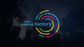 Download ENGIE Factory, a compass towards future sustainable business Video