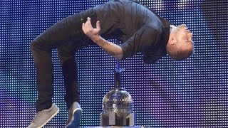 Download GOT TALENT BEST ACTS EVER Video