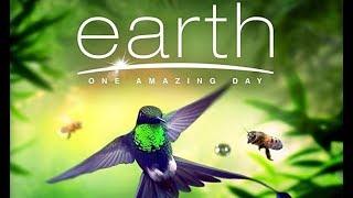 Download Земля: Один потрясающий день (2017) Трейлер к фильму (ENG) Video