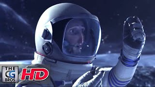 Download CGI 3D Animated Short: ″Luxna″ - by ESMA Video