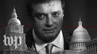 Download The Spectacular Rise and Fall of Paul Manafort Video