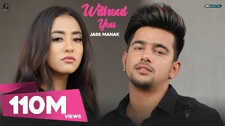 Dj punjabi song new 2019 mp3 download video | Latest Punjabi
