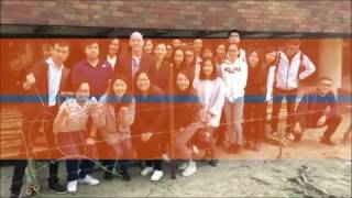 Download Msc in International Wine Management – Student learning experience Video