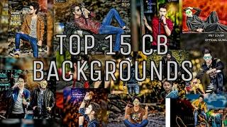 Download 15 hd Cb background,All CB Edits Backgrounds Download,cb background, cb png, cb text free download Video