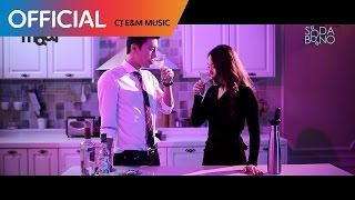 Download [ch.madi] 商SONG - SODABONO (CHI SUB) Video