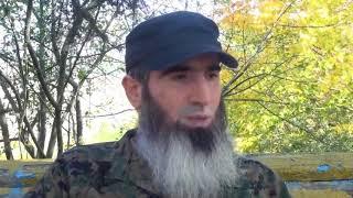 Download Хорошо ли жить в Чечне и на чём держится власть Кадырова Video