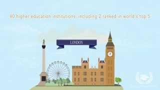 Download TOP TEN - Best Student Cities Video
