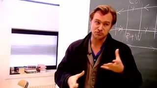 Download Memento Explanation by Christopher Nolan - True Genius - Must Watch Video