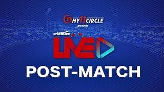 Download Cricbuzz LIVE: Match 26, Australia v Bangladesh, Post-match show Video