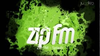 Download ZIP FM Radistai: Vienišų širdžių klubas. Skambutis Sauliui. Video