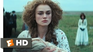 Download The Duchess (8/9) Movie CLIP - Her Name Is Eliza (2008) HD Video