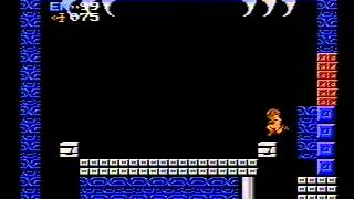 Download Metroid 15:43 Former World Record (3.16.13 - 10.3.19) Video