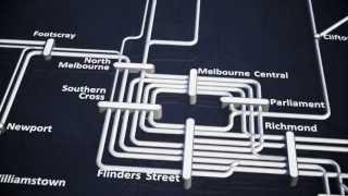 Download Network Development Plan Video