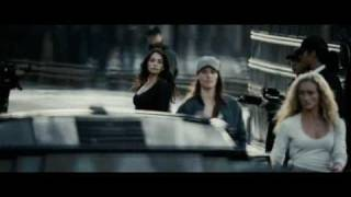 Download Death Race Gals Entry (HQ) by Abhi Video