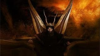 Download Devils & Demons Documentary: Azazel And The Fallen Angels. Video