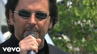 Download Modern Talking - No Face, No Name, No Number (ZDF-Fernsehgarten 4.6.2000) (VOD) Video