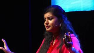 Download How Do You Fake It? | Shanuki De Alwis | TEDxColombo Video