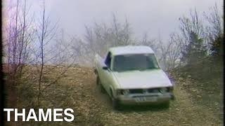 Download Japanese Cars | Subaru | The affect on the British Market | Wheels | 1980 Video