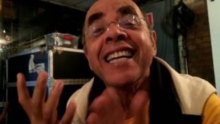 Download Pascoal da Conceição ensaia com vídeo de Bacantes - Teatro Oficina Video