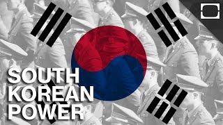 Download How Powerful Is South Korea? Video