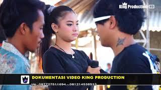 Download Dayuni - Dede Risty - Arnika Jaya Live Dadap Lama Juntinyuat Indramayu Video
