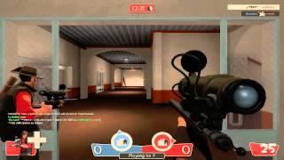 Download Team Fortress 2 - Guia para Iniciantes + Jogue com o Coelho Video