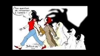 Download La Femme Tunisienne et la femme Moderne By Shadha NAsri Video