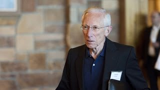 Download A Conversation With Stanley Fischer Video