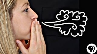 Download How to Make a Cloud in Your Mouth Video