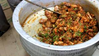 Download Dum Biryani Restaurant style Video