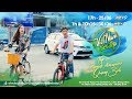 Download Ba mẹ Hồ Ngọc Hà dắt Basick, Châu Đăng Khoa về thăm quê hương Đồng Hới | Việt Nam Tươi Đẹp Video