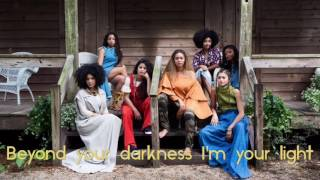 Download All Night lyrics Video