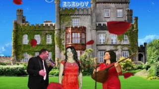 Download Resid Kamiloglu Nazile Seferli Asiq Zulfiyye. Deyisme. Video